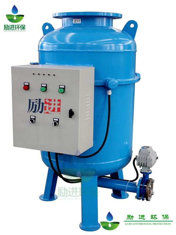 励进全程综合水处理器 (4).jpg