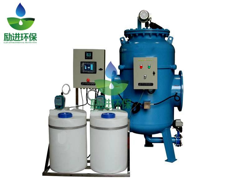 物化全程综合水处理器.jpg