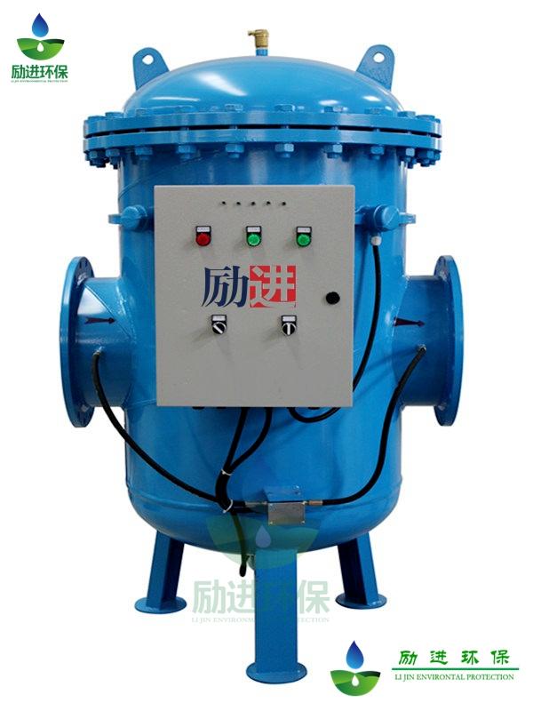 励进全程综合水处理器 (3).jpg