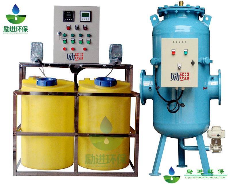 励进全程综合水处理器 (2).jpg