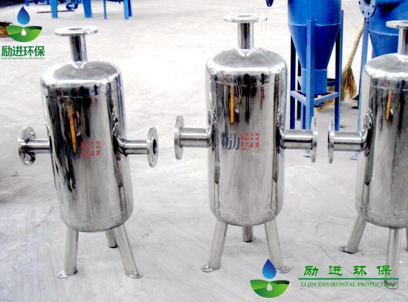 硅磷晶水处理器 (13).jpg