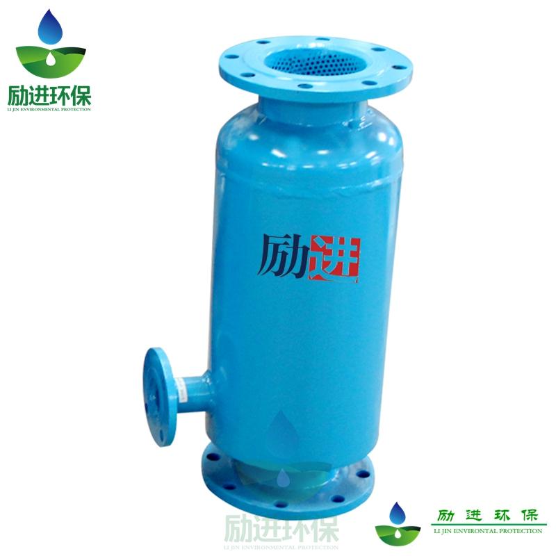 励进冷凝器胶球清洗装置 (2).jpg