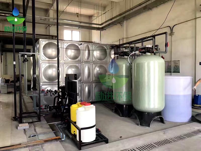 软水器mmexport1501743739134.jpg