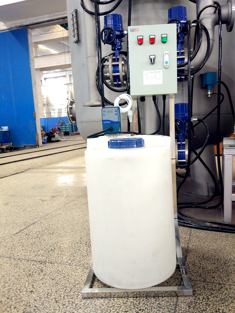 单泵单桶加药装置.jpg